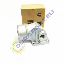 Connection Air Intake- 6 BT- 3924990