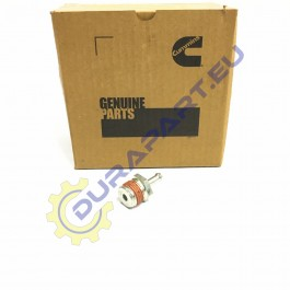 Connector Male- 6 BT- - 3935266