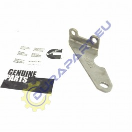 Bracket Exhaust Connection- ISBe- - 5262638